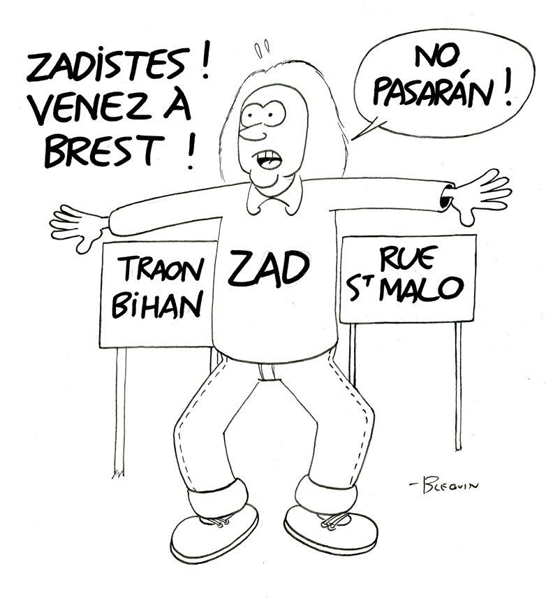 01-25-ZAD-Brest-Traon Bihan-Rue Saint-Malo.jpg