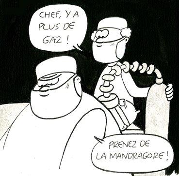01-29-Sorcières-Pauline Leplongeon 02-Mandragore-Anesthésie.jpg