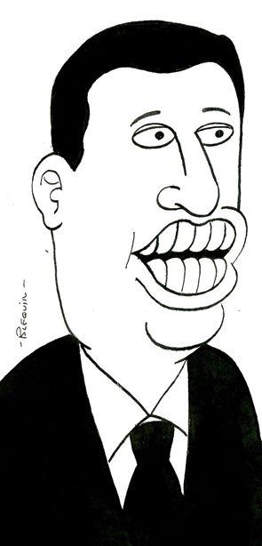 01-09-Gérard Darmanin.jpg