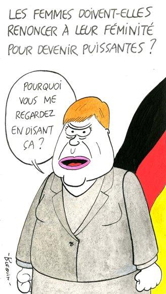 01-29-Sorcières 18-Angela Merkel-Femme de pouvoir.jpg