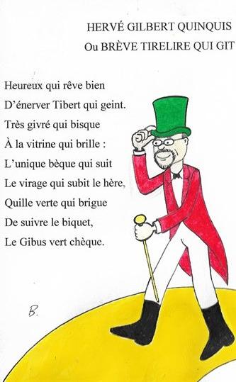 12-23-Anagramme-Hervé.jpg
