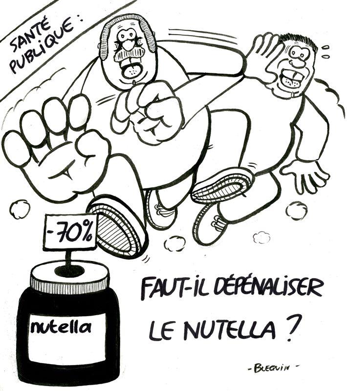 02-06-Nutella.jpg