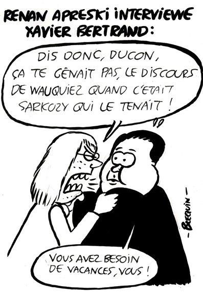 02-20-Wauquiez 03.jpg