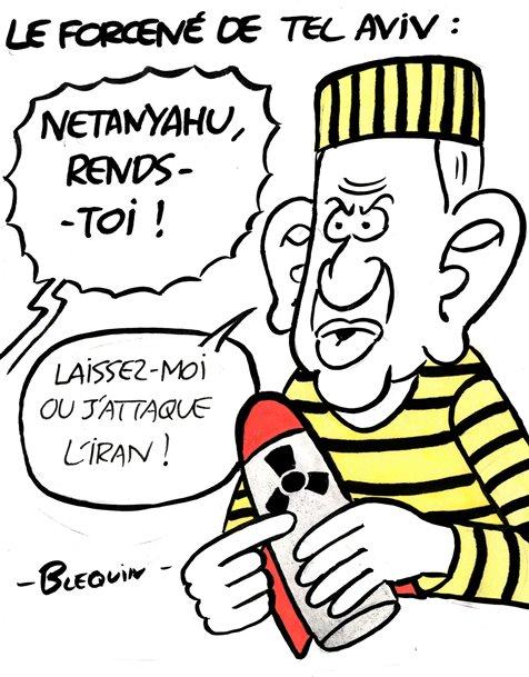 02-20-Israël-Netanyahu.jpg
