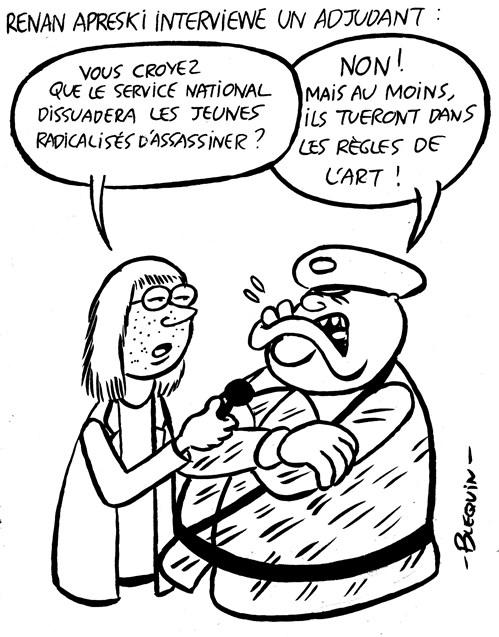 02-17-Service national.jpg