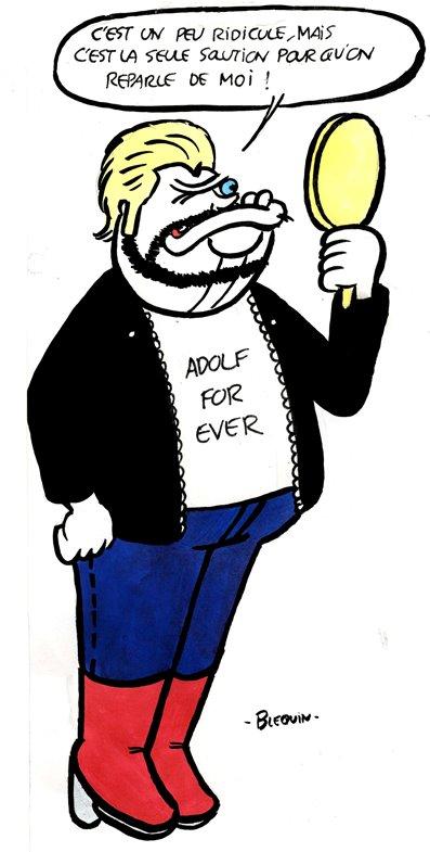 02-20-Johnny-Le Pen.jpg