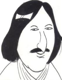 03-04-Mort de Nicolas Gogol.jpg