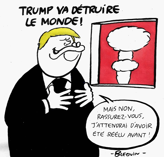 03-01-Trump.jpg
