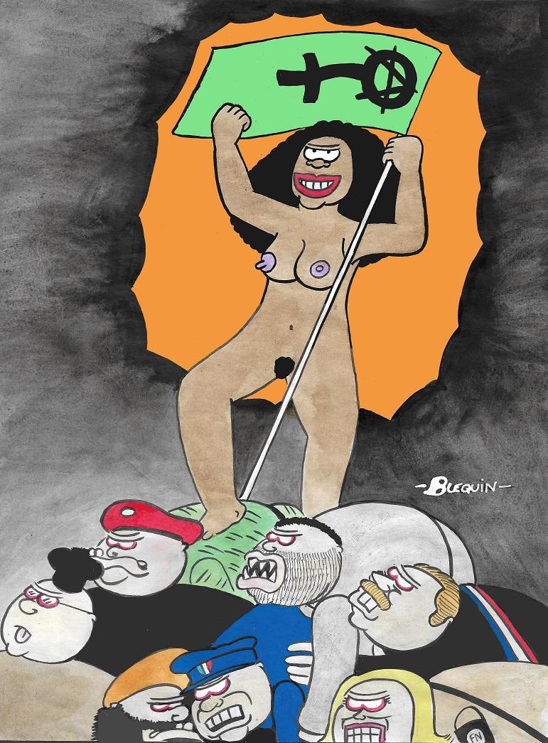 03-05-Anarcho-féminisme.jpg