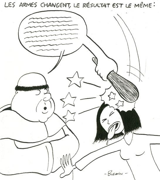 03-08-Journée des droits des femmes (9).jpg