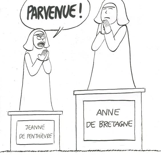 09-10-Mort de Jeanne de Penthièvre (6).jpg