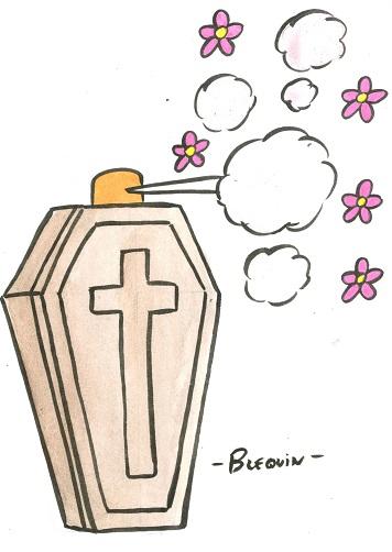 03-12-Pauline 01-Parfumer les morts.jpg