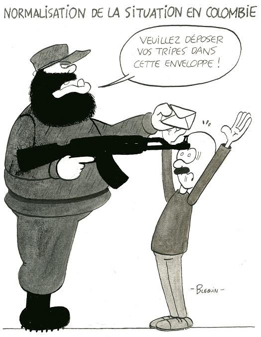 03-17-Assaut des FARC.jpg
