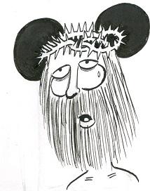 Vangelis Athanassopouls 02 - Mickey Christ.jpg
