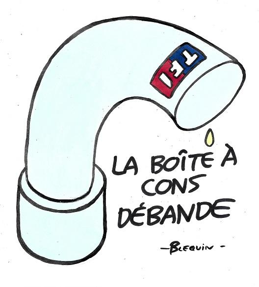 03-14-TF1.jpg