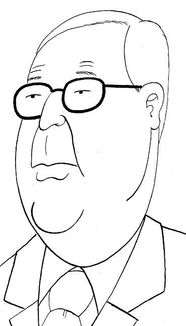 01-09-Jean-Claude Juncker.jpg