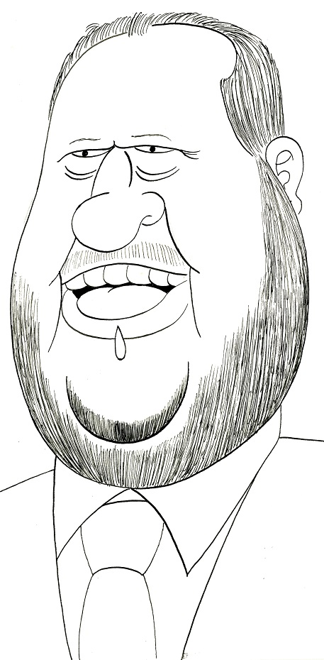 01-22-Harvey Weinstein.jpg