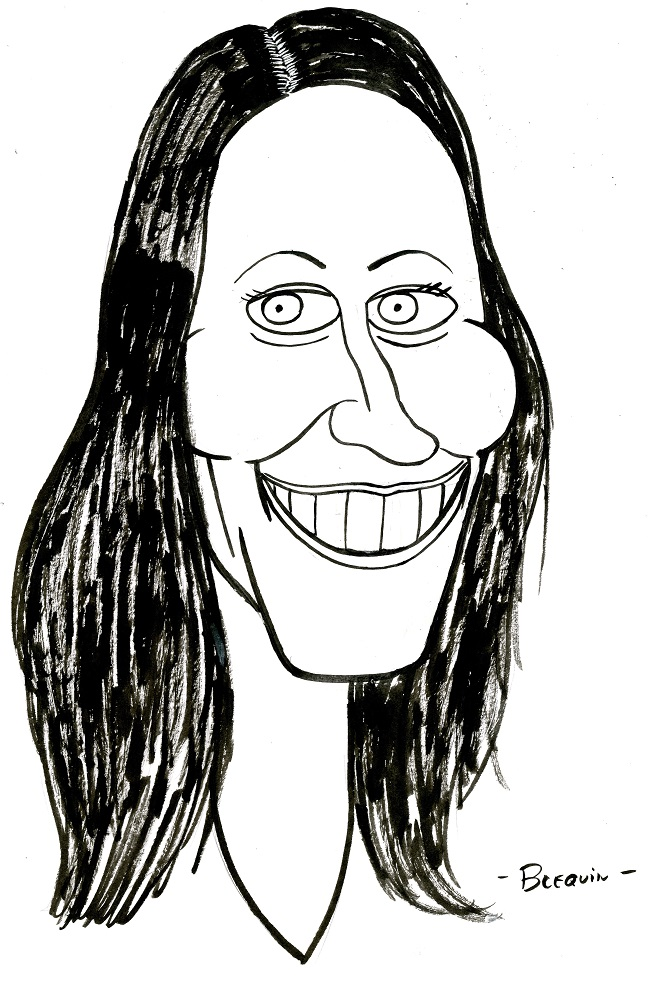 02-01-Adèle Van Reeth.jpg