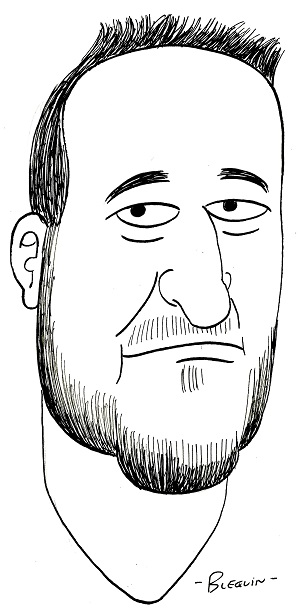 01-09-Sébastien Carney.jpg