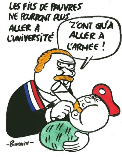 03-20-Armée-Université.jpg