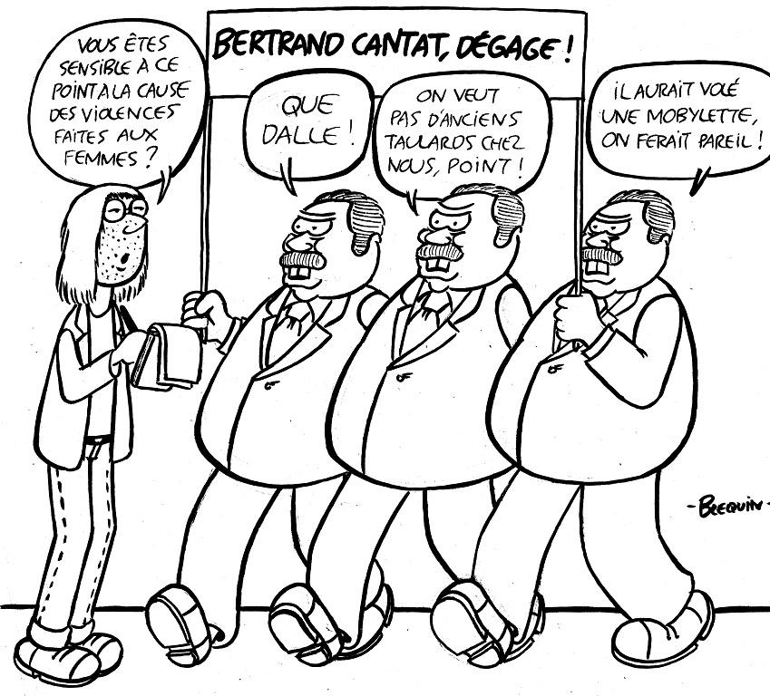 03-25-Bertrand Cantat-Violences faites aux femmes.jpg