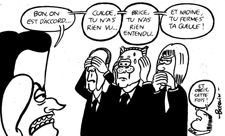 03-25-Sarkozy-Libye.jpg