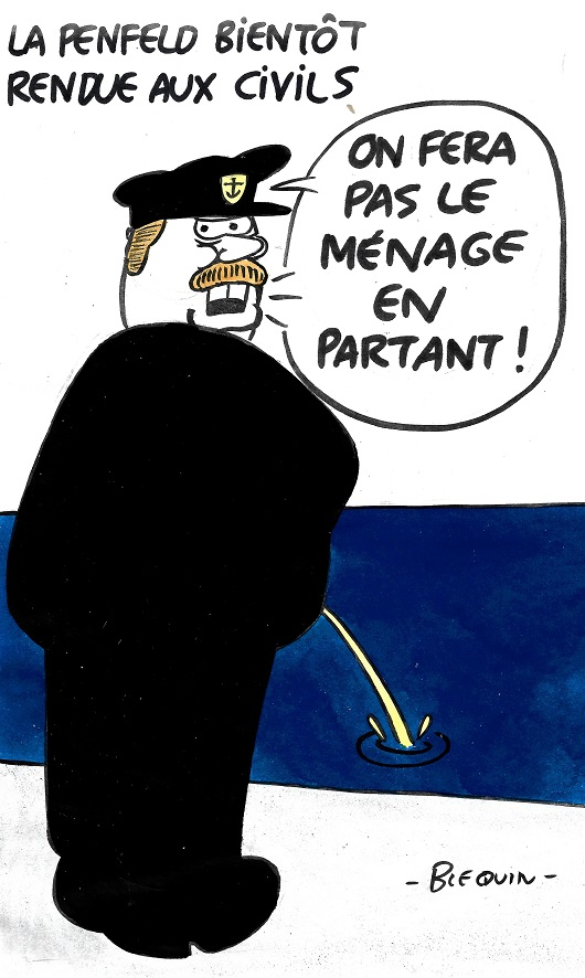 03-25-Penfeld aux Brestois.jpg