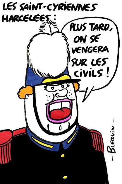 03-26-Harcèlement-Saint-Cyr-Militaires.jpg