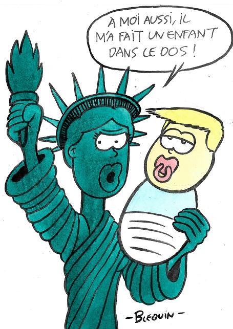 03-26-Trump (1).jpg