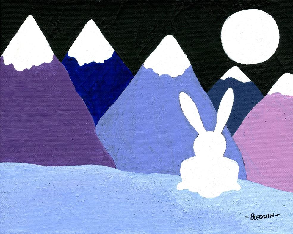 01-30-Lapin des neiges.jpg