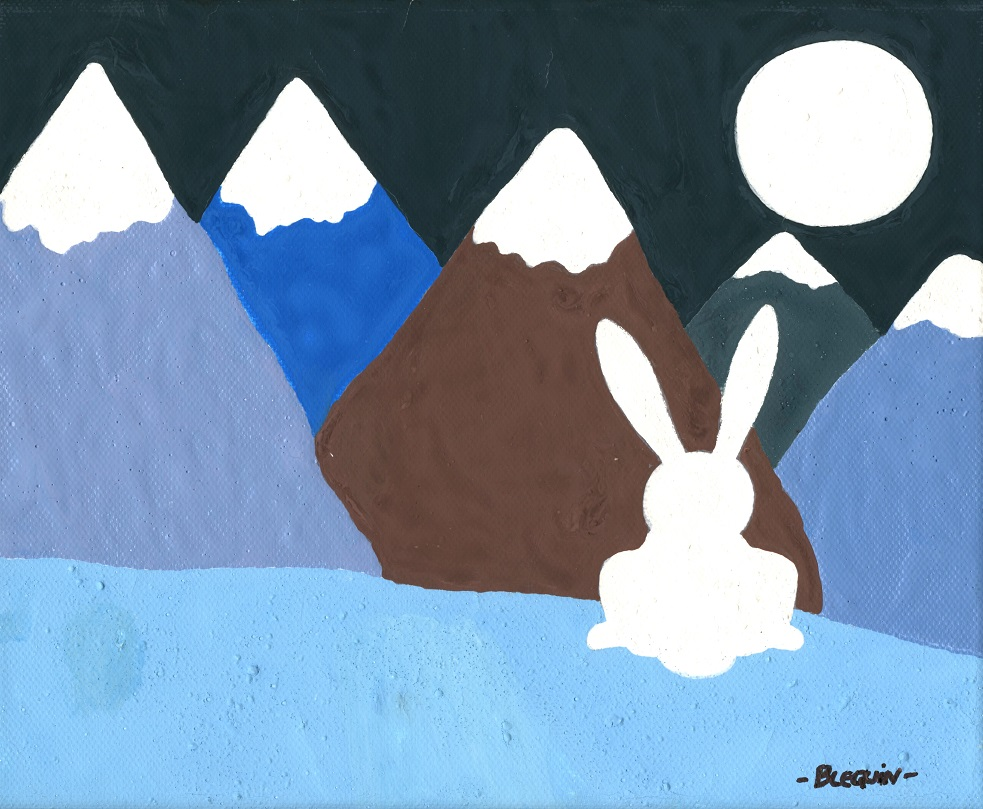 01-09-Lapin des neiges.jpg