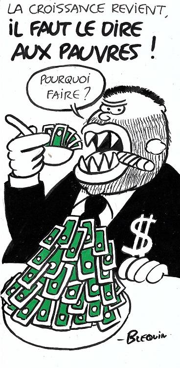 03-29-Croissance-Pauvres-Riches.jpg