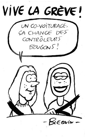 04-05-Grève de la SNCF-Covoiturage.jpg