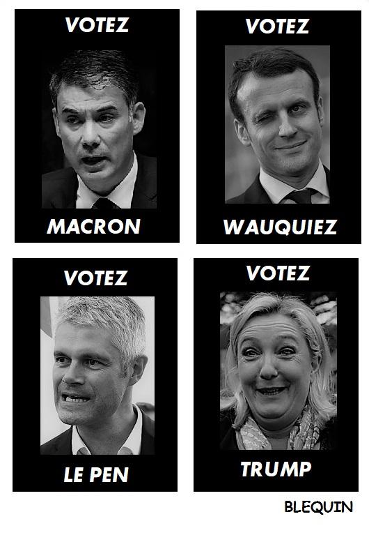 04-01-Votez.jpg