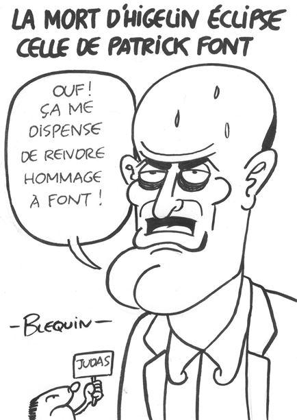 04-09-Jacques Higelin - Patrick Font (1).jpg