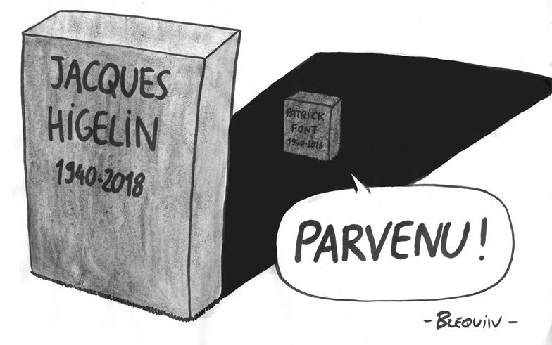 04-09-Jacques Higelin - Patrick Font (2).jpg