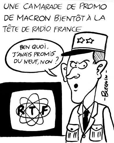 04-10-Radio France-Macron.jpg