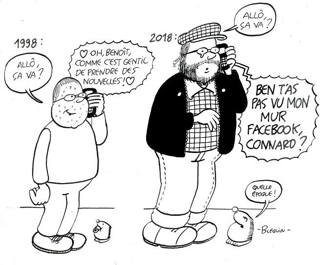 01-09-Communication-Réseaux sociaux.jpg
