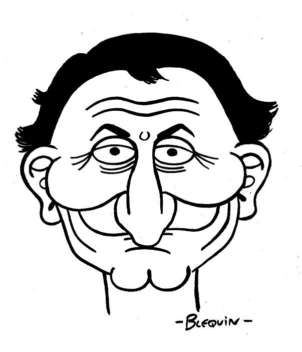 04-18-Pierre Desproges.jpg
