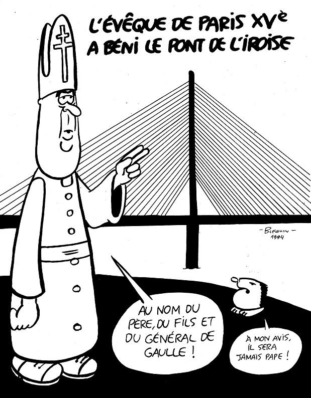 07-12-Inauguration du Pont de l'Iroise (2).jpg