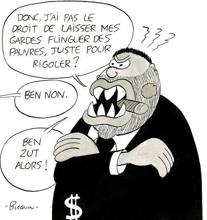 Cassandre Genonceau 02 - Riche.jpg