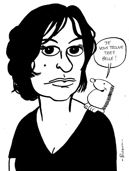05-11-Anniversaire d'Isabelle Mergault.jpg