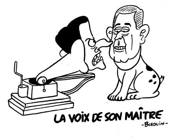 04-30-Henri Guaino-Sarkozy.jpg