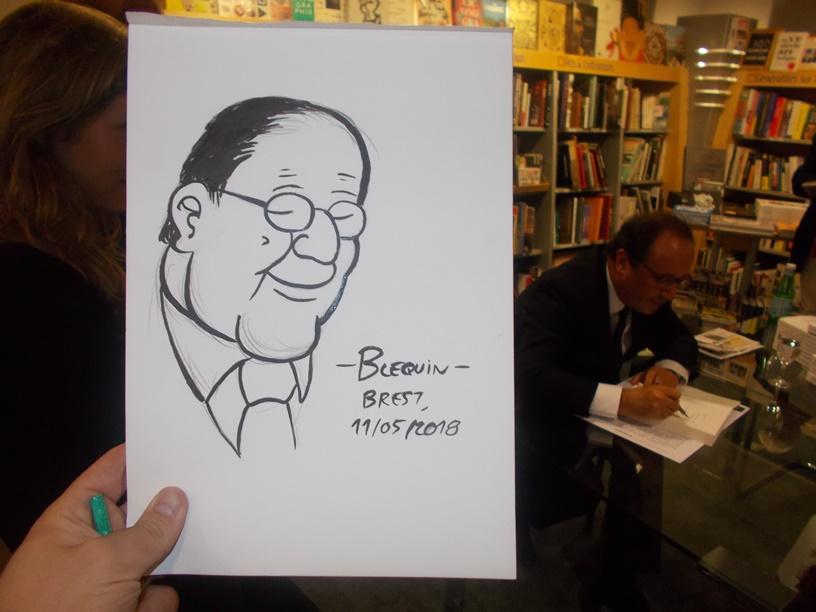 05-12-François Hollande.jpg
