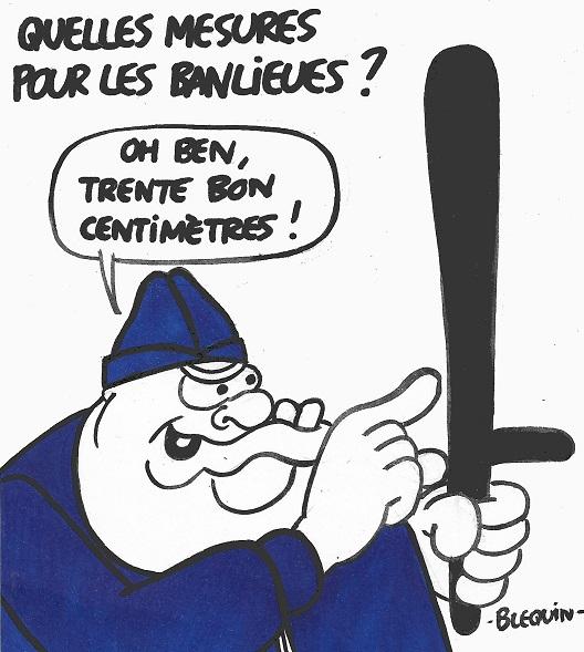 05-27-Banlieues-Police.jpg