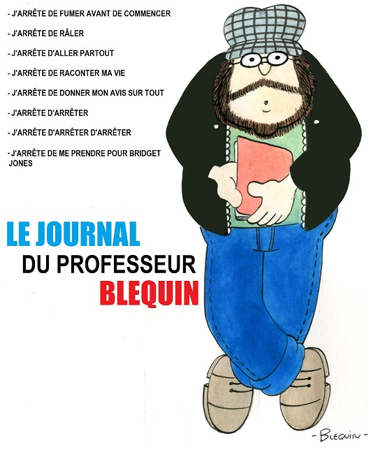 05-29-Le journal du professeur Blequin-Bridget Jones.jpg