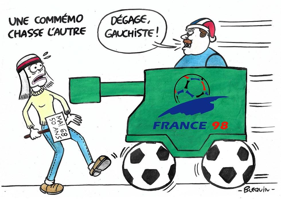 06-01-Mai 68-Coupe du monde-Foot.jpg