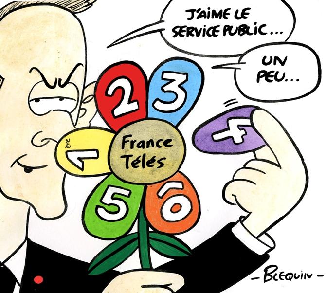 06-08-France 4.jpg