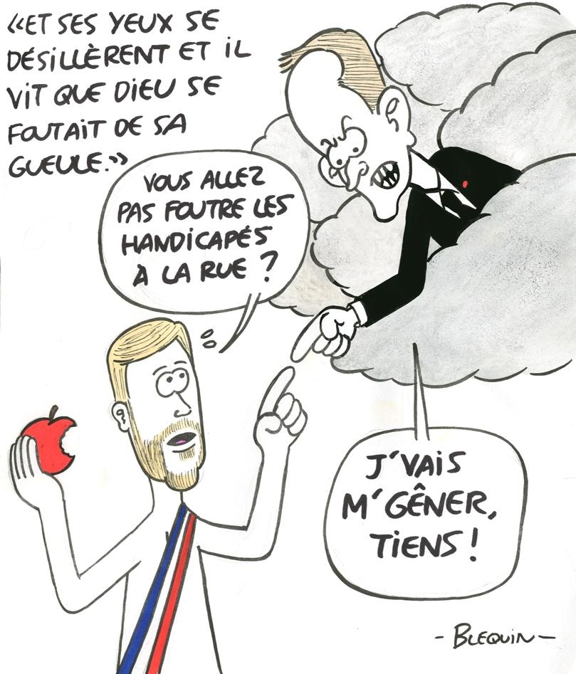 06-11-Jean-Charles Larsonneur-Handicapés-Macron078 - Copie.jpg