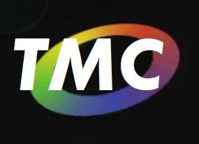 05-10-TMC.jpg